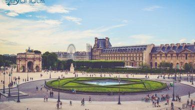 Fransa Vize Başvurusu